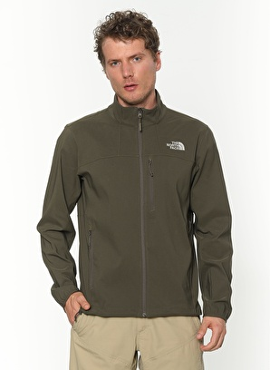 The North Face Outdoor Mont T92tyg21l-m-nimble-jacket – 509.0 TL
